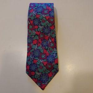 Christian Dior Monsieur Tie